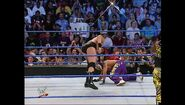 May 20, 2004 Smackdown results.00026