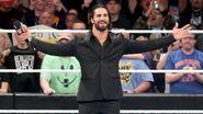 May 23, 2016 Monday Night RAW.1