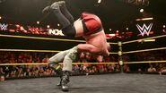 May 4, 2016 NXT.19