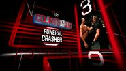 Most Epic Smackdown Moments.00009