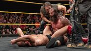 NXT 4-3-19 11