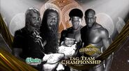NightOfChampions2013tagChampionshipMatch