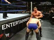 November 6, 2005 WWE Velocity results.00009
