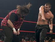 Raw 16-2-2004 1