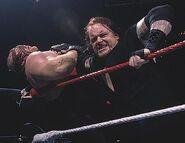 Royal Rumble 1997.6