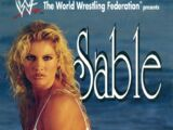 Sable Unleashed