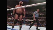 SummerSlam 1990.00035