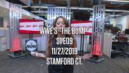 The Bump (November 27, 2019) 1