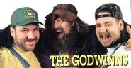 The Godwinns