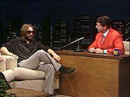 Tuesday Night Titans (February 15, 1985) 14