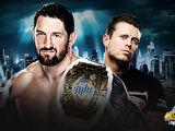 WrestleMania XXIX/Image gallery