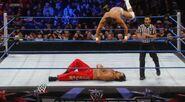 WWESUPERSTARS3112 21