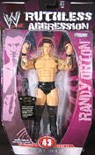WWE Ruthless Aggression 43 Randy Orton