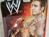 WWE Series 12
