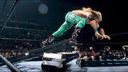 WrestleMania 16.6