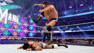 WrestleMania 34.47
