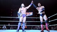 WrestleMania Revenge Tour 2015 - Leeds.3