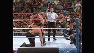 WrestleMania V.00033