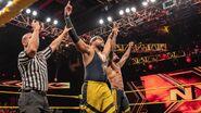 1-16-19 NXT 3