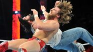 12-30-13 Raw 51