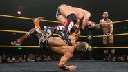 12.3.16 NXT Live.17