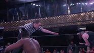 4-27-18 MLW Fusion 18