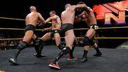 5-16-18 NXT 24