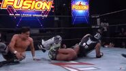 6-15-18 MLW Fusion 18