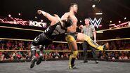 8.17.16 NXT.5