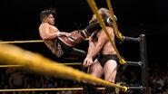 9-11-19 NXT 10