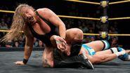 9-11-19 NXT 8