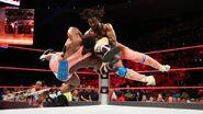 9-26-16 Raw 11