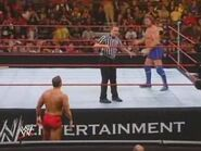 April 6, 2008 WWE Heat results.00014