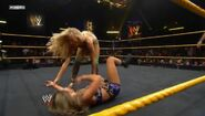 August 28, 2013 NXT.00008
