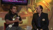 CMLL Informa (July 16, 2014) 10