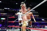 CMLL Super Viernes (June 21, 2019) 28