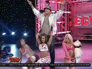 ECW 9-18-07 1