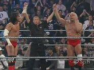 February 19, 2008 ECW.00027