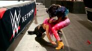 February 8, 2016 Monday Night RAW.52