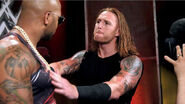 Heath Slater & Flo Rida