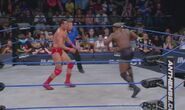 July 6, 2017 iMPACT! results.00016