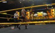 June 12, 2013 NXT.00017