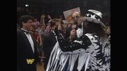 June 20, 1994 Monday Night RAW.00001