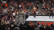 March 4, 2008 ECW.00013