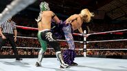 March 7, 2016 Monday Night RAW.46