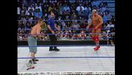 May 20, 2004 Smackdown results.00011