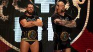 NXT UK 11-7-19 20