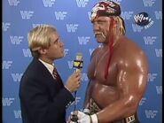 November 16, 1986 Wrestling Challenge.00013