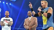 October 28, 2011 Smackdown results.5
