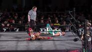 ROH Glory By Honor XIII.00017